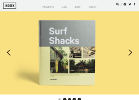 shop.indoek.com