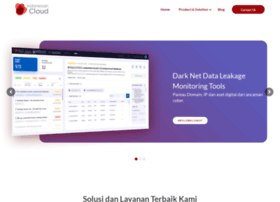 shop.indonesiancloud.com