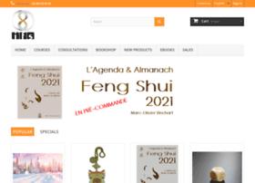 shop.infinityfengshui.com