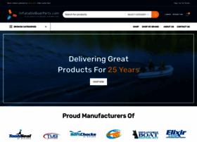 shop.inflatableboatparts.com