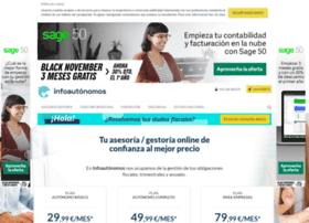 shop.infoautonomos.com