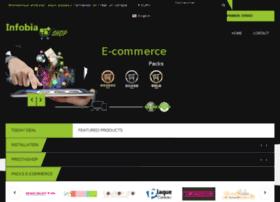 shop.infobia.tn