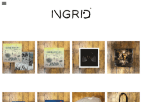 shop.ingrd.com