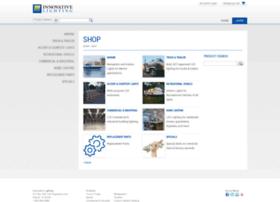 shop.innovativelight.com