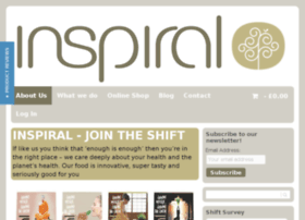 shop.inspiralled.net