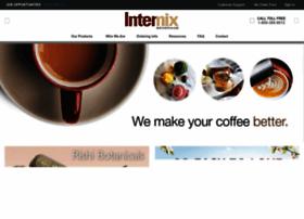 shop.intermixbev.com