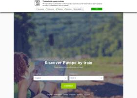 shop.interrail.eu