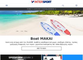 shop.intersport.gr