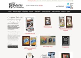 shop.inthenewsonline.com