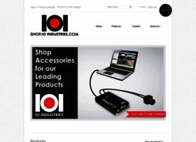 shop.ioindustries.com