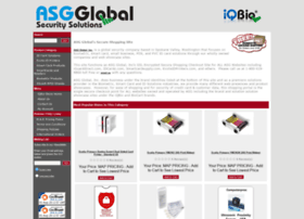 shop.iqbio.com