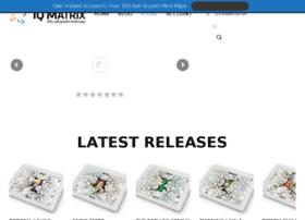 shop.iqmatrix.com