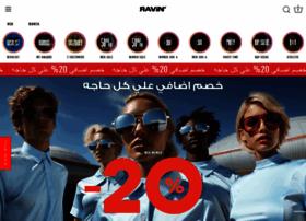 shop.iravin.com