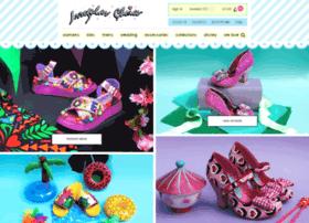 shop.irregularchoice.com