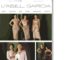 shop.isabelgarcia.it