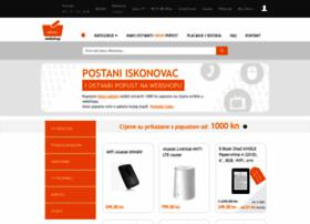 shop.iskon.hr