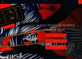 shop.islandslipper.com