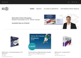 shop.ispo.com