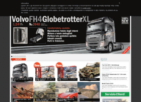 shop.italeri.com