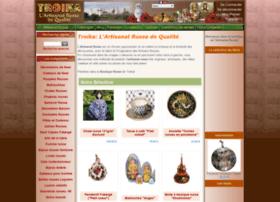 shop.itroika.com