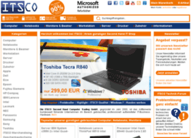 shop.itsco.de