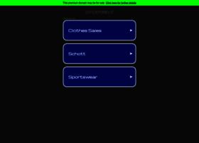 shop.ivyoxford.it