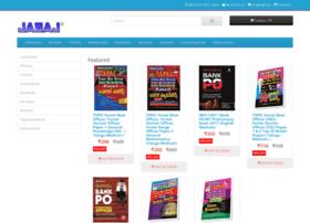 shop.jabaj.com