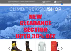 shop.jagged-globe.co.uk