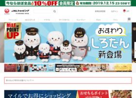 shop.jal.co.jp