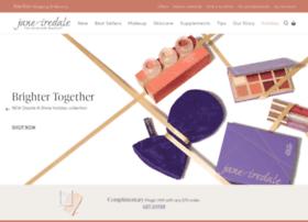 shop.janeiredale.com