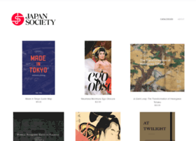 shop.japansociety.org