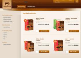 shop.javitaeu.com