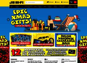 shop.jbhifi.co.nz