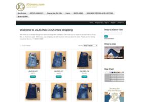 shop.jeans305.com