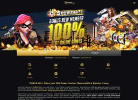 shop.jeffreynewyork.com