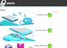 shop.jellyfishbuzz.com