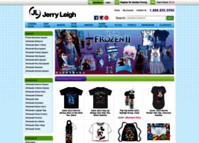 shop.jerryleigh.com