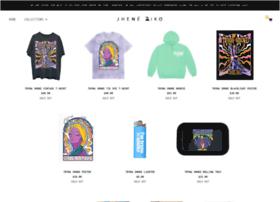 shop.jheneaiko.com