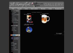 shop.jillnealgallery.com