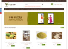 shop.jivabhumi.com