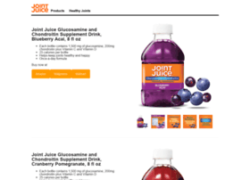 shop.jointjuice.com