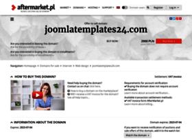 shop.joomlatemplates24.com