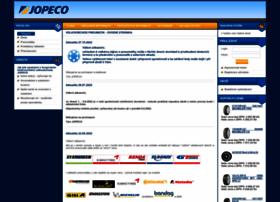 shop.jopeco.cz