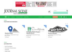 shop.journalscene.com