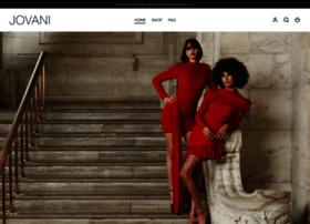 shop.jovani.com