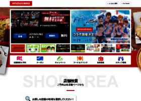 shop.joysound.com