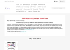 shop.jpfo.org