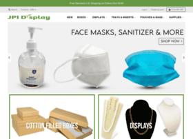 shop.jpidisplay.com