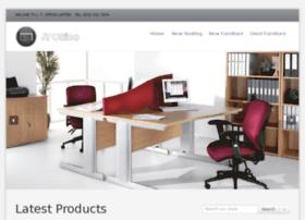 shop.jtoffice.com