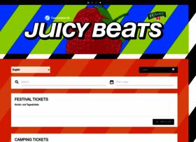 shop.juicybeats.net
